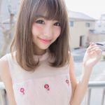 変わるなら今!絶対モテる【アイドル感+女子アナ感】を足すレシピ♡のサムネイル画像