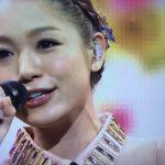 【歌姫】日本中を魅了する西野カナの歌には〇〇の秘密があった!!のサムネイル画像