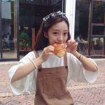 最新台湾スイーツが味わえる♪【MeetFresh鮮芋仙】にGO♡のサムネイル画像