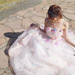 女の子集まれ♡ディズニープリンセスたちのモデルとなったお城紹介!のサムネイル画像