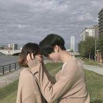 ずっとラブラブでいるために♡【恋がうまくいく6つの方法】を伝授!のサムネイル画像