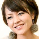 【元モーニング娘。中澤裕子】第2子男児を出産!「涙があふれて…」のサムネイル画像
