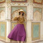 実はフォトジェニックの聖地♡まるでヨーロッパなアジアの国【〇〇】のサムネイル画像