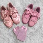 私に似合うのはどのピンク?パーソナルカラーで見つける似合う服♡のサムネイル画像