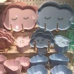 韓国行ったら訪れたい♡可愛くてプチプラな雑貨店【BUTTER】のサムネイル画像