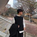 箱根にまったり一泊二日♡リッチでおトクな【彼への誕生日プラン】のサムネイル画像