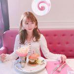 レトロで可愛い世田谷線に乗って♡【お洒落カフェ巡り】はいかが?のサムネイル画像