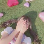 幸せな恋愛ができる♡【追いかけたくなる女の子】の秘密はコレ!のサムネイル画像