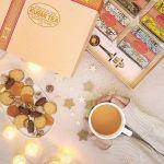 永久保存版カタログ!東京駅で買える【絶対欲しくなる手土産】♡のサムネイル画像