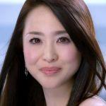 松田聖子は永遠に郷ひろみが忘れられなくて、夫をかえてしまう!?のサムネイル画像