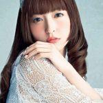 神田沙也加は実は声優になりたかった!声優学校に通っていたことも…のサムネイル画像