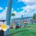 卒業旅行の行き先に!オーストラリア【ブリスベン】がおすすめ♡のサムネイル画像