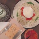 とろ~りチーズがたまらない♡おすすめ【チーズ専門店3選】のサムネイル画像