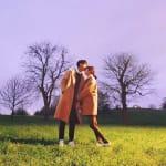 実際に筆者が見た♡《感動する海外のラブロマンス映画 4選》のサムネイル画像