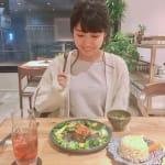 """第1章《夕飯旅》今日はなに食べよっか~?""""名店探し""""in下北沢駅のサムネイル画像"""