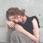 朝が勝負⁉︎【プリンセス】になれる朝の過ごし方&アイテム♡のサムネイル画像