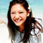 西内まりやに彼氏はいる?山田涼介との関係とドラマ共演者と熱愛?のサムネイル画像
