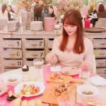 寒い冬こそ食べたい!オススメのオシャレで可愛い【かき氷】3選♡のサムネイル画像