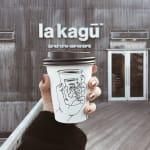 超話題!オシャレさんの新名所【la kagu】でオトナな休日を♡のサムネイル画像