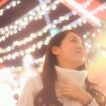恋する彼と♡【横浜みなとみらい】1日お出かけデートプラン♪のサムネイル画像