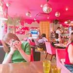 【渋谷】に通う筆者がおすすめ♡友達の特徴別《お洒落カフェ》5選のサムネイル画像