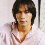 いつまでも若々しい!稲葉浩志の素晴らしい筋肉に関するまとめ☆のサムネイル画像