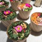 日本初上陸!ハワイのサラダ専門店【アロハサラダ】が原宿に♡のサムネイル画像