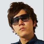 大人気!Youtuberのヒカキンの髪型チェック☆ヒカキンってどんな人?!のサムネイル画像