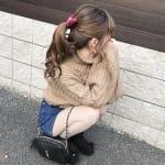 妖精かわいい!?お洒落さんが使う冬の【タイツテクニック】♡のサムネイル画像