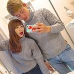大好きな彼と過ごしたい♡おすすめ【カウントダウンスポット】6選◎のサムネイル画像