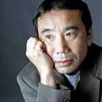 村上春樹、ノーベル文学賞候補の名言集【ノルウェイの森・1Q84】のサムネイル画像