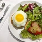 日本初上陸!池袋【egg東京】でちょっとリッチな朝食を堪能♡のサムネイル画像