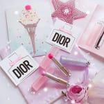 【Dior】旬なPink!《グロウアディクト》1月1日に新発売♡のサムネイル画像