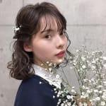 「春休み」までに本命カレを射止めよ! 【モテる癒され仕草】ルール♡のサムネイル画像