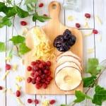 手軽に栄養補給♡ドライフルーツ専門店【A LA CARTE】のサムネイル画像