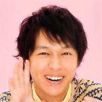 【ほっぺにチュー?】丸山隆平は、歳の離れた兄弟に溺愛しすぎてのサムネイル画像