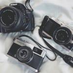 【カメラ女子必見】一眼レフだから撮りたいフォトスポット3選♡のサムネイル画像