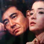 高倉健の名作、駅「STATION」の名脇役はまさに「駅」だった!のサムネイル画像