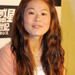 どういう事?!あのサッカー日本代表、澤穂希の病気だった理由とはのサムネイル画像