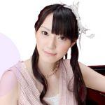 AKB48チームAの松井咲子のピアノの腕前はどれほどのものなの?のサムネイル画像