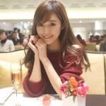 ダイエット中でも安心!【焼き鳥女子会】で食べたい痩せ串を紹介♡のサムネイル画像