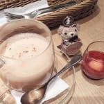 今日もお疲れさま♡お休み前に飲みたい【ホットドリンク】3選のサムネイル画像