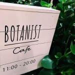 お洒落でヘルシー♡【BOTANIST Cafe】って知ってる!?のサムネイル画像