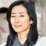 今を彩るアラフォー女優・木村 多江の魅力!その幸薄さは日本一!のサムネイル画像