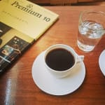 一人で過ごしたい休日に。《都内のジャズ喫茶》でおしゃれに過ごそ♡のサムネイル画像