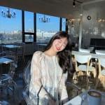 東京で見つけたタダで楽しむ【聖地巡礼デート】♡《君の名は。》編のサムネイル画像