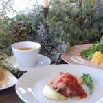 ダイエット中でも《肉ランチ》♡ ヘルシー&お洒落な隠れ家店を紹介♪のサムネイル画像