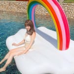 女子旅におすすめ!世界中で話題のインスタ映え旅行inタイのサムネイル画像