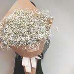 教えたくなっちゃう!あまり知られてないあの花の《花言葉》恋愛編♡のサムネイル画像