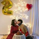 論理的にアタックしましょ!カレに【愛されるため】の5つのセリフ♡のサムネイル画像
